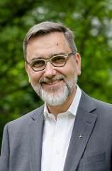 Thomas Darscheid